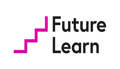 FutureLearn – Une plateforme de formation à but lucratif