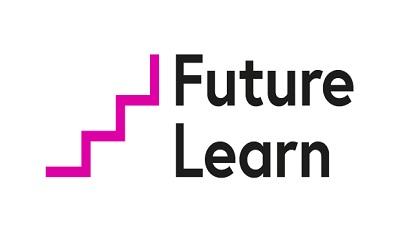 Apprendre la programmation informatique pour les débutants FutureLearn-%E2%80%93-Une-plateforme-de-formation-%C3%A0-but-lucratif