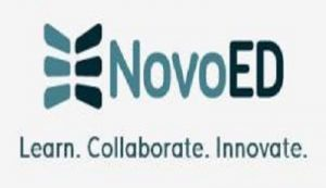 NovoEd - Une plateforme collaborative entre étudiants