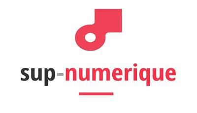 Sup Numérique - Une version améliorée du FUN