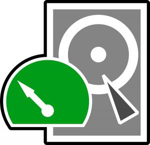 TestDisk logiciel libre pour récupérer les données