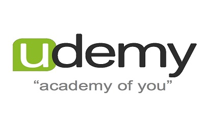 Udemy - Une référence dans le milieu des plateformes d'apprentissage