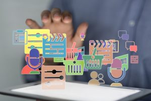 plateformes de formation en ligne