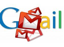Se connecter à plusieurs comptes Gmail Multicomptes Gmail