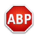 Top 26 des extensions indispensables à Google Chrome AdBlock