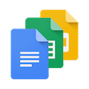 Google Docs Quick Create pour chrome