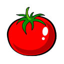 Marinara assistant Pomodoro pour chrome