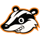 Privacy Badger meilleur extension chrome