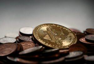 Top monnaie virtuelle