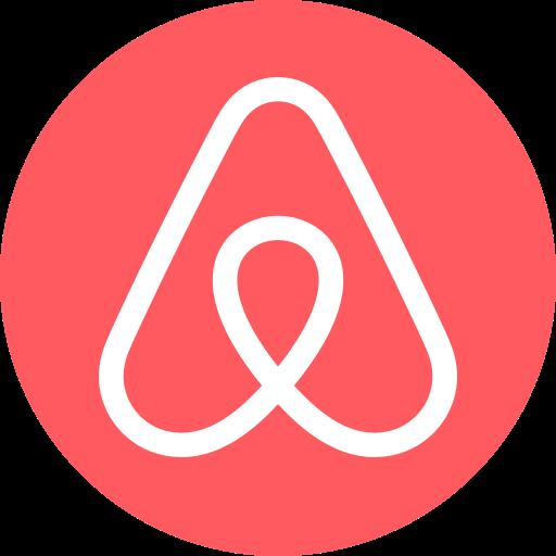 Airbnb pour partir en vacance