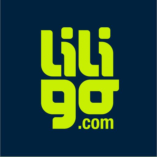 Liligo pour l'organisation de vos voyages