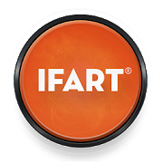 iFart Application insolite
