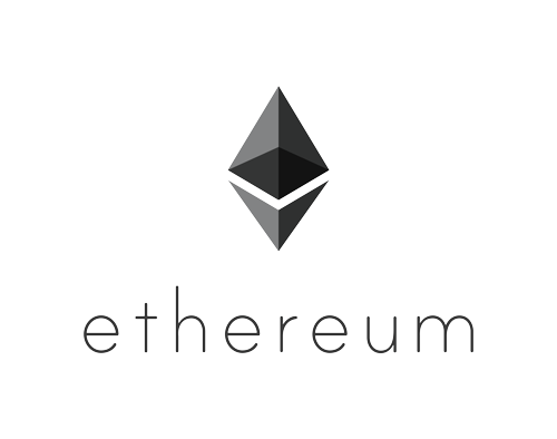 ETHEREUM Top crypto-monnaie