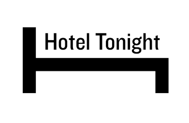 Hotel Tonight Meilleurs sites et applications de réservation d'hôtels