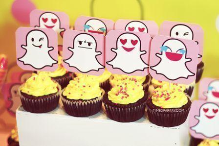 Les meilleurs Astuces Snapchat