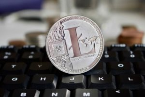 Litecoin monnaie virtuelle
