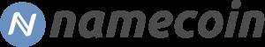 Namecoin monnaie virtuelle