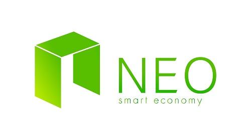 Neo Crypto-monnaie