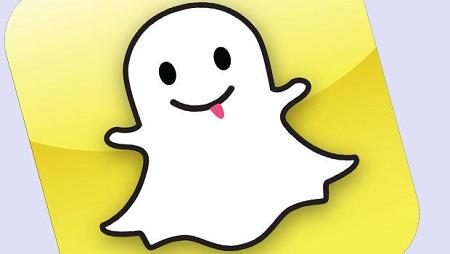 Snapchat Filtres