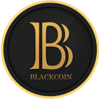 blackcoin monnaie virtuelle