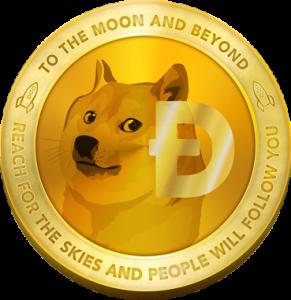 dogcoin monnaie virtuelle
