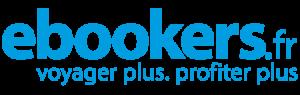 ebookers Meilleurs sites et applications de réservation d'hôtels