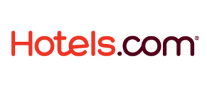 Hotels top site