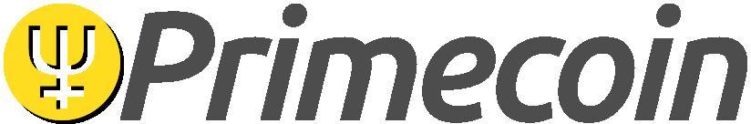 Primecoin Monnaie Virtuelle