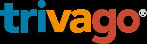 trivago Meilleurs sites et applications de réservation d'hôtels