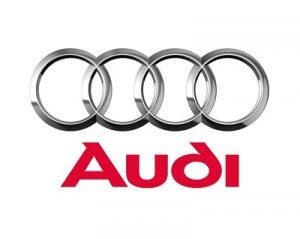 Audi-Logo-histoire