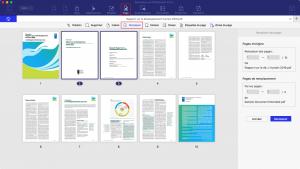 comment modifier un pdf avec pdfelement 6 3