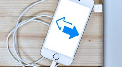easeus mobimover free transfert de données comment transferer photo iphone vers pc transferer contact iphone vers iphone exporter importer contact iphone