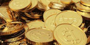 meilleures plateformes pour acheter des crypto-monnaies 1
