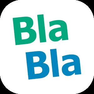 BlaBlaCar Les meilleures applications pour le covoiturage en France