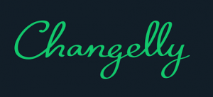 Changelly cryptomonnaies