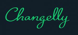 Changelly cryptomonnaies