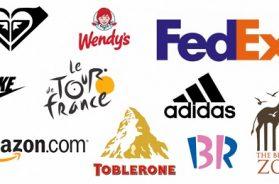 Logos et secrets