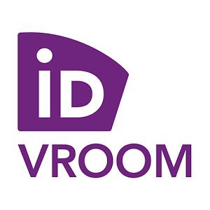 iDVroom Les meilleures applications pour le covoiturage en France