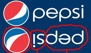 pepsi-secret-logo
