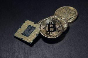 À la découverte de la crypto-monnaie la monnaie du futur