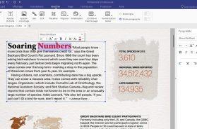 Comment écrire sur un fichier PDF avec PDFelement 6