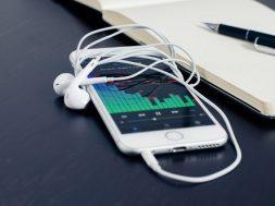 Comment Mettre de la Musique sur Iphone sans Itunes Avec WinX MediaTrans