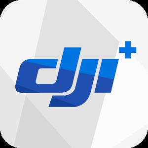 DJI Store pour drone