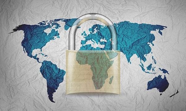 Mailfence messagerie sécurisée