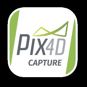 pix4d pour drone