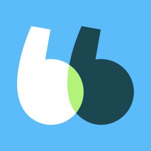 BlaBlaCar Les meilleures applications pour le covoiturage