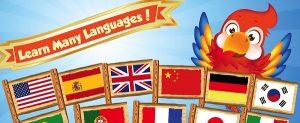 Bravolol apprendre l'espagnol