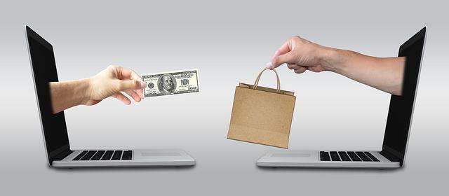 Comment créer site de e-commerce