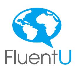 FluentU apprendre l'espagnol