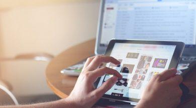 facteurs clés pour réussir votre site e-commerce